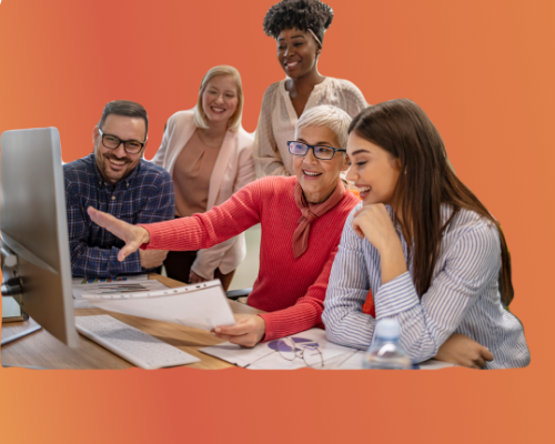 Introducing AACN's New Leadership Education Modules