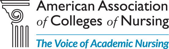American Association of Colleges of Nursing (AACN)