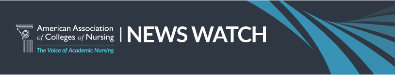 News Watch Banner