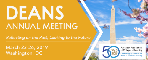 2019-Deans-Meeting