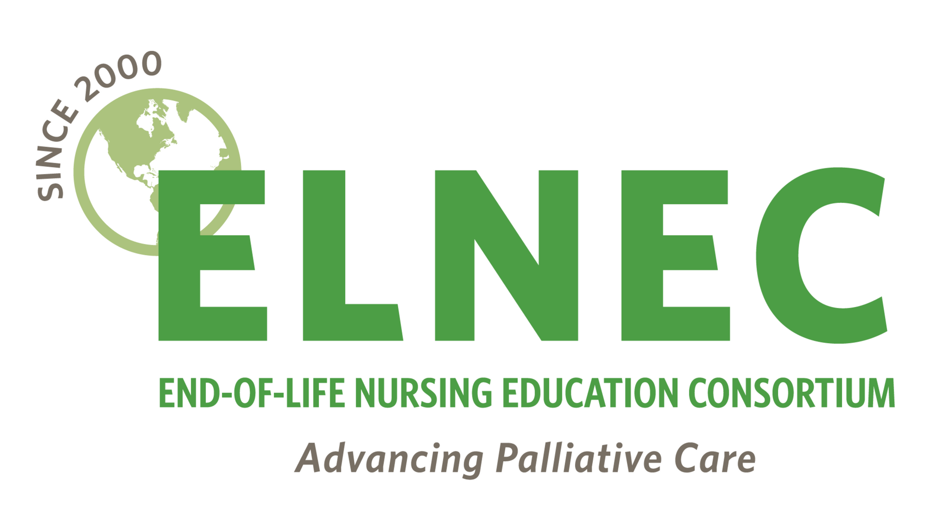 American association of colleges of nursing aacn professional elnec undergraduate curriculum first year of successes lessons learned xflitez Images