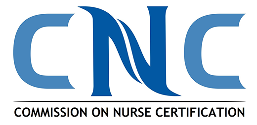 American association of colleges of nursing aacn cnl certification cnl certification malvernweather Image collections