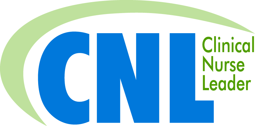 American Association of Colleges of Nursing (AACN) > Clinical Nurse ...
