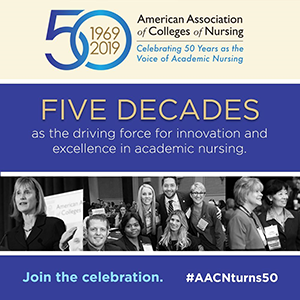 AACN-Turns-50-Image-2