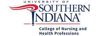University of Southern Indiana Logo