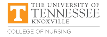 The University of Tennessee-Knoxville Logo