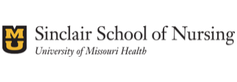 University of Missouri Health Logo