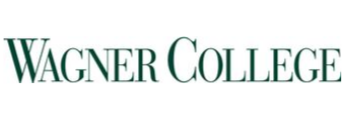 Wagner College Logo