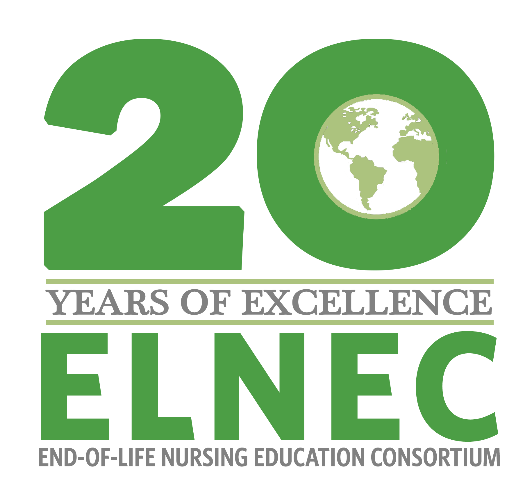 Image result for ELNEC