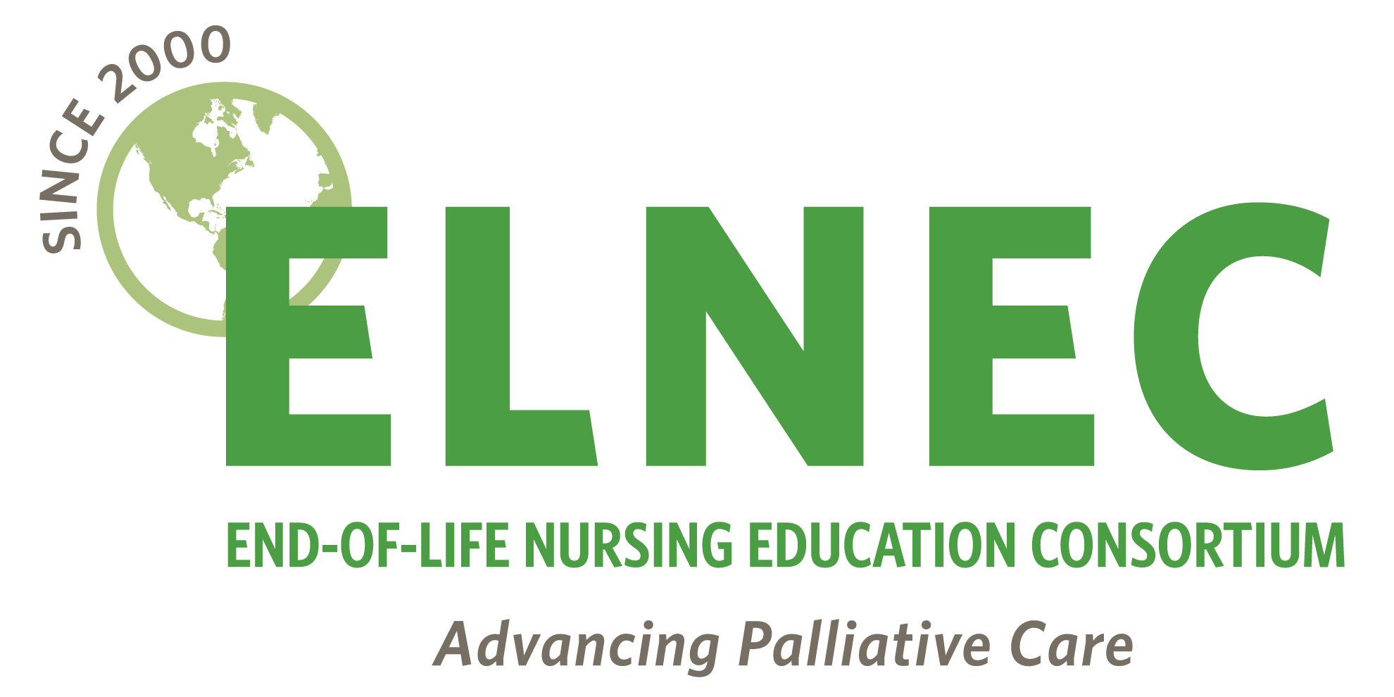 American association of colleges of nursing aacn end of life news announcements 1betcityfo Images