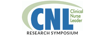 CNL Research Symposium