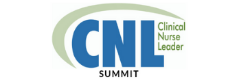 CNL Summit