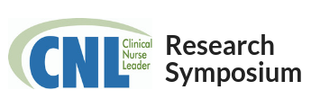 CNL research symposium Header Image