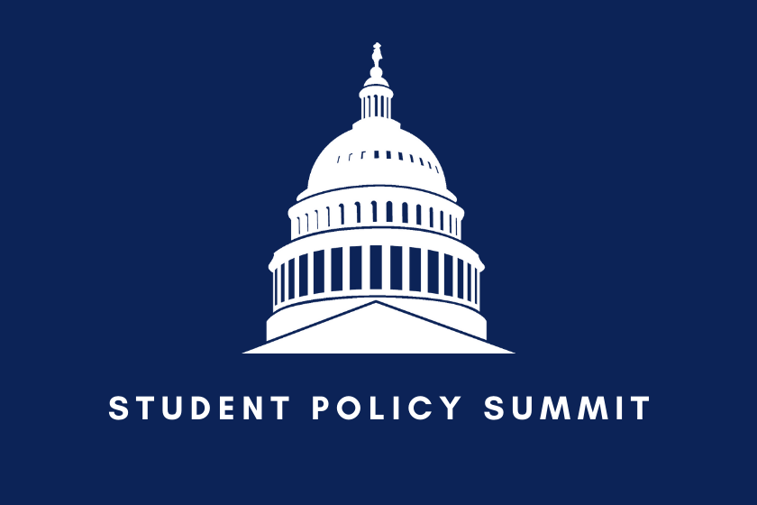 Student Policy Summit