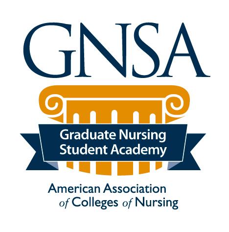 This Webinar Is Hosted By The Graduate Nursing Student Academy GNSA For More Information On Visit Aacnnursingorg