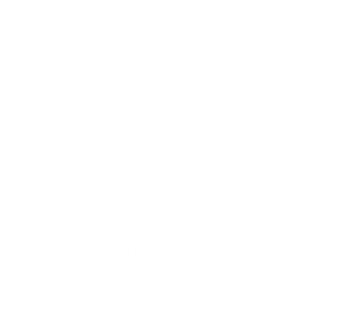American Association of Colleges of Nursing: Commission on Collegiate Nursing