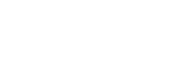 AACN Curriculum Guidelines